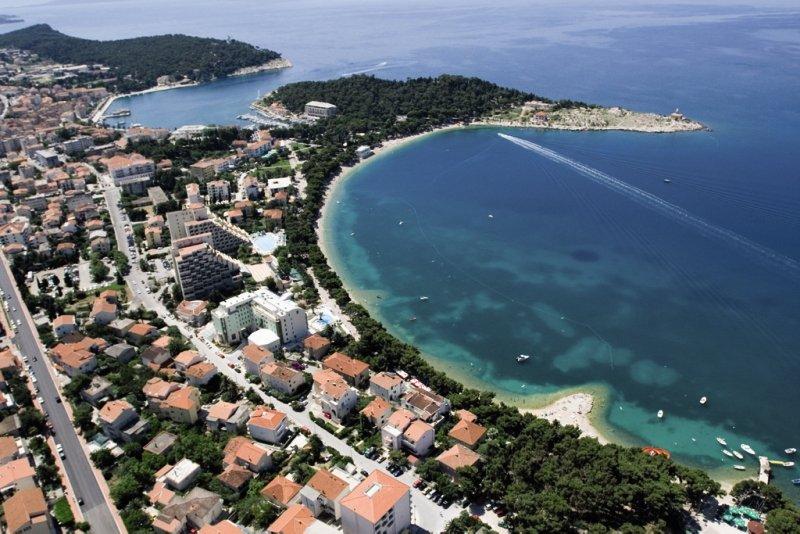 chorvatsko-dovolenka-v-pohode